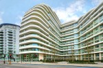 Images for CASCADE COURT, 1 SOPWITH COURT, BATTERSEA, LONDON